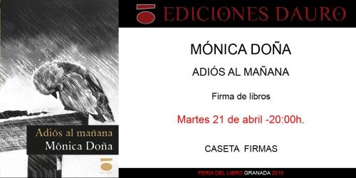 ADIOS AL MAÑANA_invitacion_FERIA