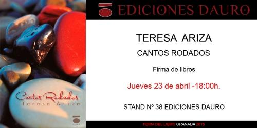 CANTOS RODADOS_invitacion_FERIA
