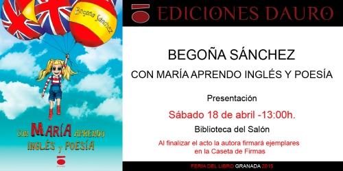 CON MARÍA_invitacion_FERIA