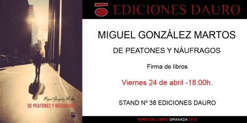 DE PEATONES_invitacion_FERIA