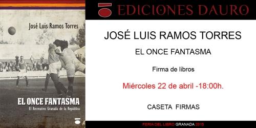 EL ONCE FANTASMA_invitacion_FERIA