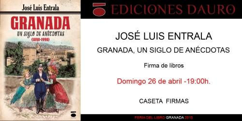 GRANADA ANECDOTAS_invitacion_FERIA