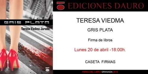 GRIS PLATA_invitacion_FERIA