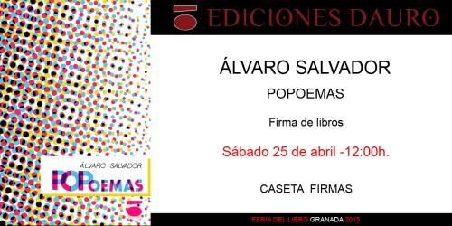 POPOEMAS_invitacion_FERIA