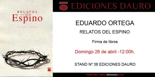RELATOS DEL ESPINO_invitacion_FERIA