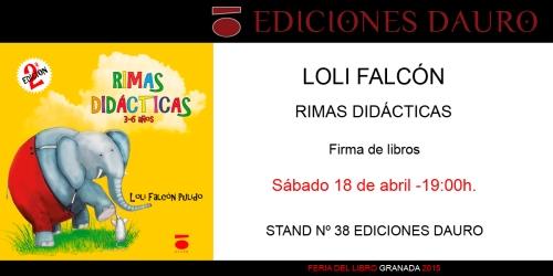 RIMAS DIDACTICAS_invitacion_FERIA