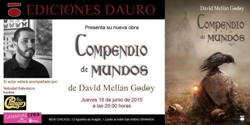 COMPENDIO DE MUNDOS_invitacion18-6-15
