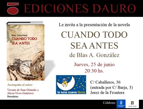 CUANDO TODO SEA ANTES_invitacion25-6-15