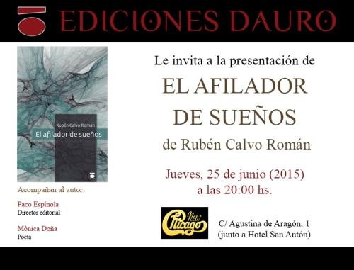 EL AFILADOR DE SUEÑOS_invitacion25-6-15