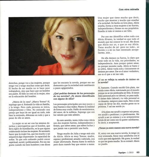 Equipo DKV entrevista-4