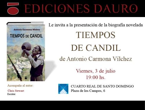 TIEMPOS DE CANDIL_invitacion3-7-15_web