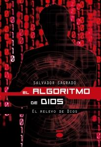 El algoritmo de dios_portada_ebook