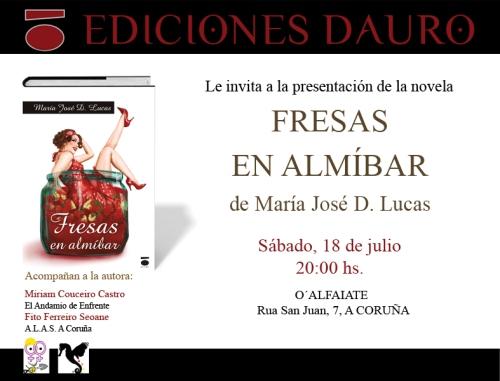 FRESAS EN ALMÍBAR_invitacion18-7-15