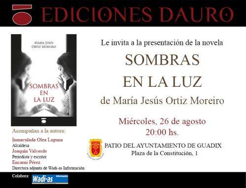 SOMBRAS EN LA LUZ_invitacion26-8-15