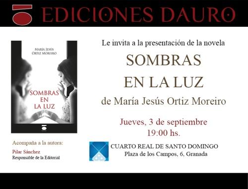 SOMBRAS EN LA LUZ_invitacion3-9-15