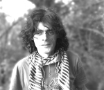 Ángel Artharis