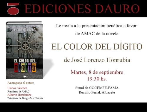 EL COLOR DEL DIGITO_invitacion 8-9-15