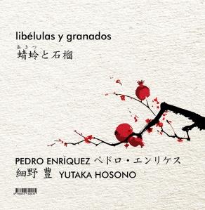 LIBÉLULAS Y GRANADOS_portada