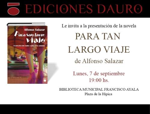 PARA TAN LARGO VIAJE_invitacion7-9-15