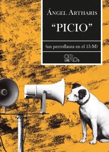 PICIO_cubierta_sinsolapas