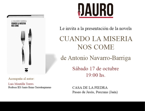 CUANDO LA MISERIA_invitacion 17-10