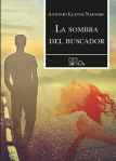 LA SOMBRA DEL BUSCADOR_cubierta