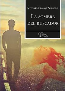 LA SOMBRA DEL BUSCADOR_cubierta