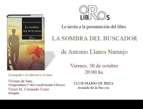 LA SOMBRA DEL BUSCADOR_invitacion30-10-15