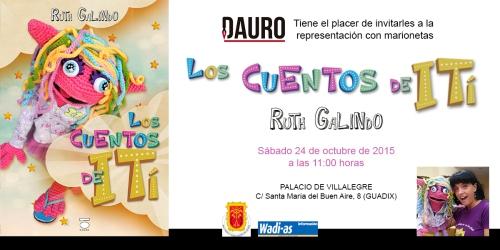LOS CUENTOS DE ITí_invitacion_guadix