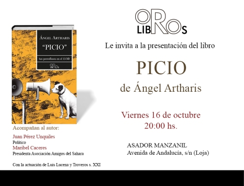 PICIO_invitacion