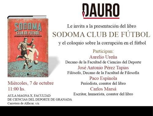 SODOMA_invitacion7-10-15