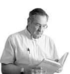 Tomás Moreno Fernandez