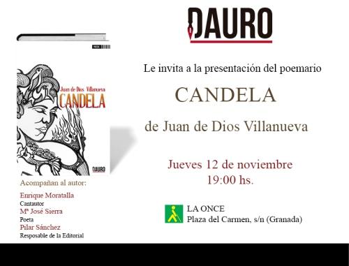 CANDELA_invitación