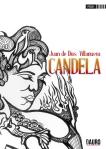 CANDELA_portada2