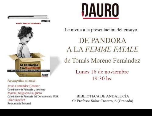DE PANDORA_invitacion16-11-15