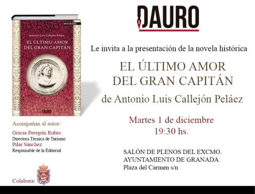 EL ÚLTIMO AMOR_invitacion antigua WEB