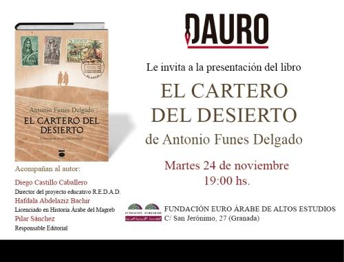 EL CARTERO DEL DESIERTO_invitación 24-11
