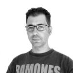 Fernando Romero_ft