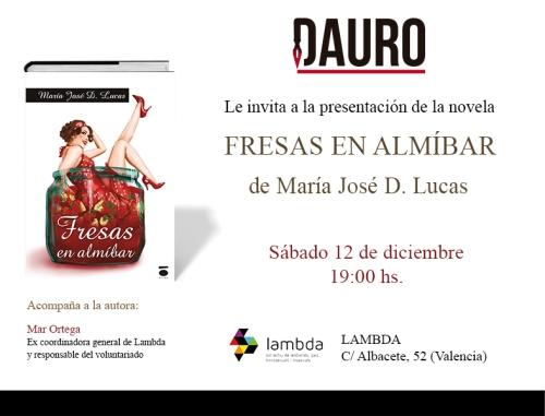 FRESAS EN ALMIBAR_invitacion 12-12