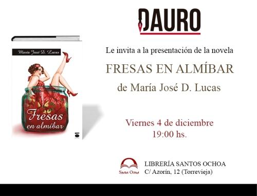 FRESAS EN ALMIBAR_invitacion 4-12