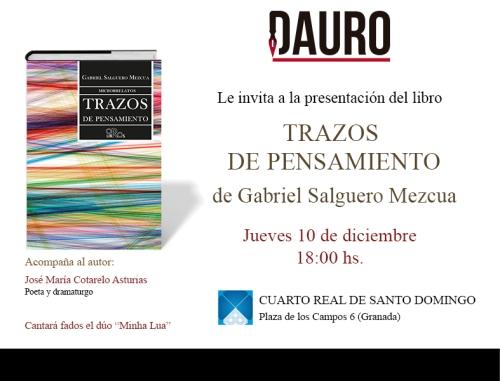 TRAZOS_invitación