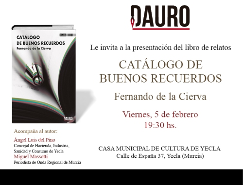 CATALOGO DE BUENOS RECUERDOS_invitacion5-2-16