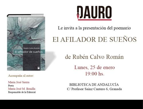 EL AFILADOR DE SUEÑOS_invitacion25-01-16