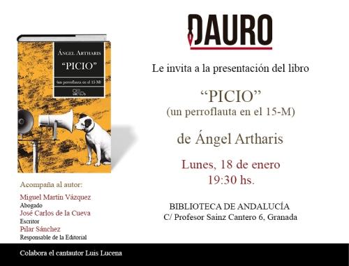 PICIO_invitacion18-01-16