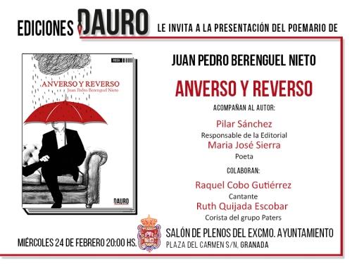 ANVERSO Y REVERSO_invitación