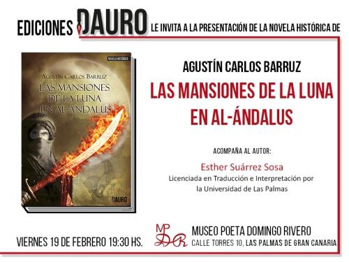 LAS MANSIONES DE LA LUNA_invitación 19-02-16