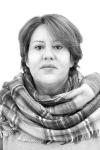 m.Eugenia Molina