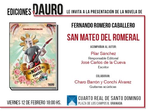 SAN MATEO DEL ROMERAL_invitación 12-02-16