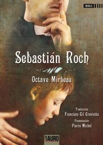 SEBASTIAN ROCH_cubierta
