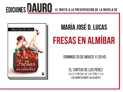 FRESAS EN ALMIBAR_invitación 20-03-16